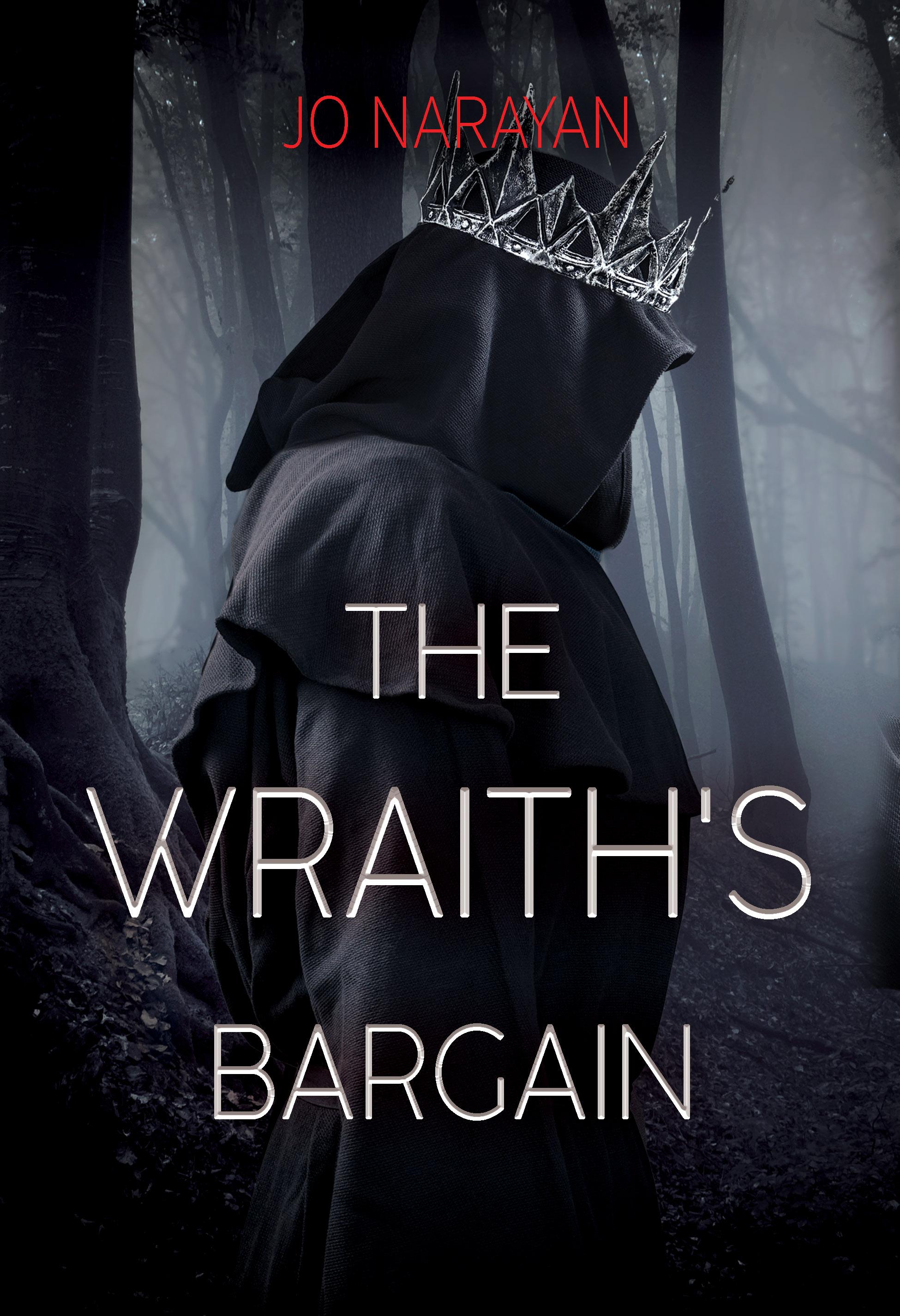 the-waiths-bargin-FINAL